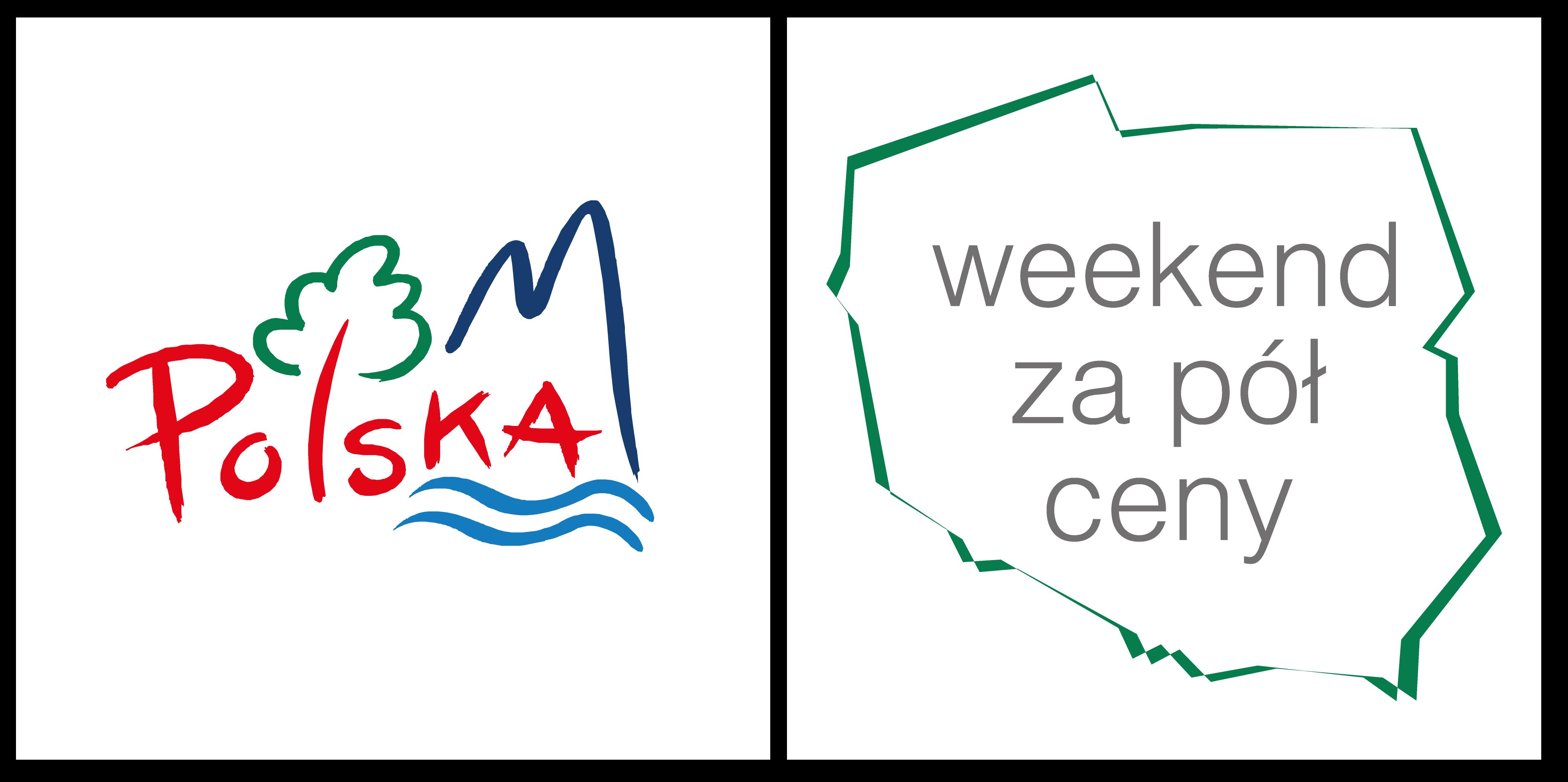 Polska Za Pół Ceny 2019: Gliwicka Agencja Turystyczna S.A
