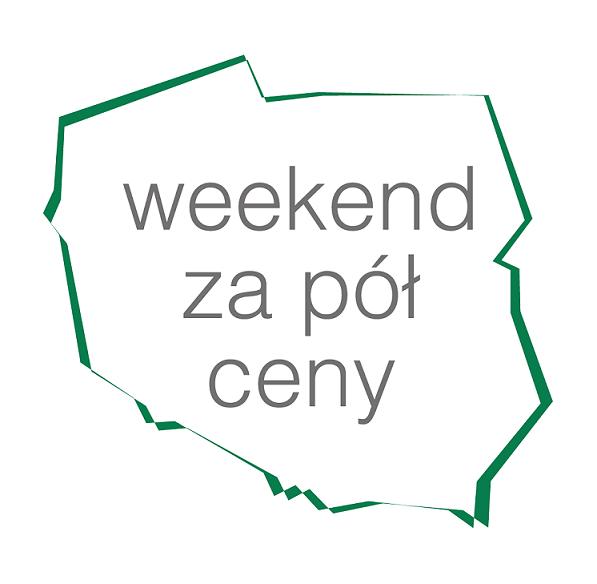 logotyp-Weekend-za-pół-ceny